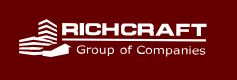 Richcraft™ Homes